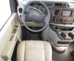 2017 Thor Motor Coach CHATEAU
