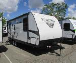 2018 Winnebago Towables MINNIE