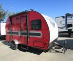 2017 Winnebago Towables WINNIE DROP