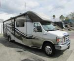 2012 Winnebago ASPECT