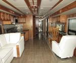 2017 Winnebago TOUR