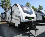 2018 Winnebago Towables MINNIE PLUS