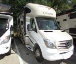 2017 Thor Motor Coach CHATEAU CITATION