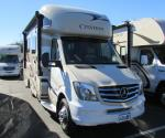 2017 Thor Motor Coach CHATEAU CITATION