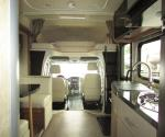 2017 Winnebago VIEW