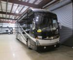 2017 American Coach DREAM