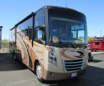 2017 Thor Motor Coach CHALLENGER
