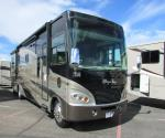 2009 Tiffin ALLEGRO BAY
