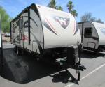 2015 Winnebago Towables ULTRALITE
