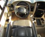 2017 Thor Motor Coach MIRAMAR