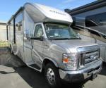 2017 Winnebago ASPECT