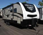 2017 Winnebago Towables MINNIE PLUS